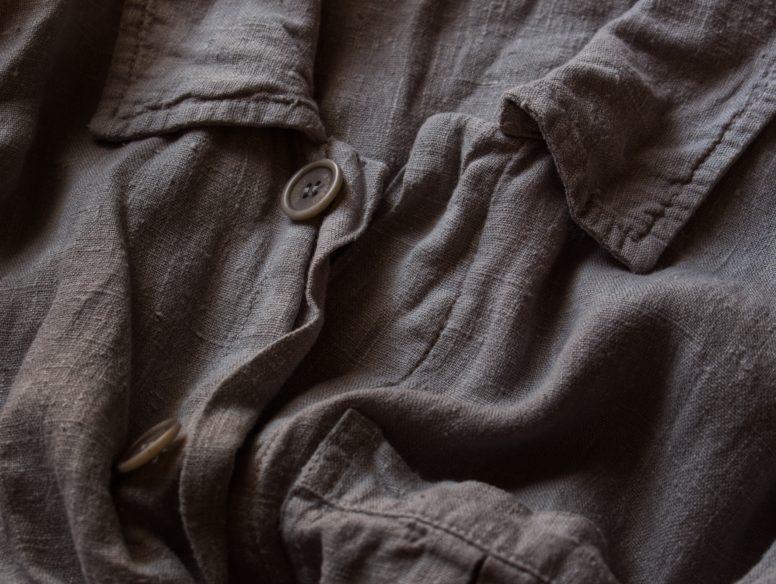 Phot of Romeo Gigli Clothing 2018