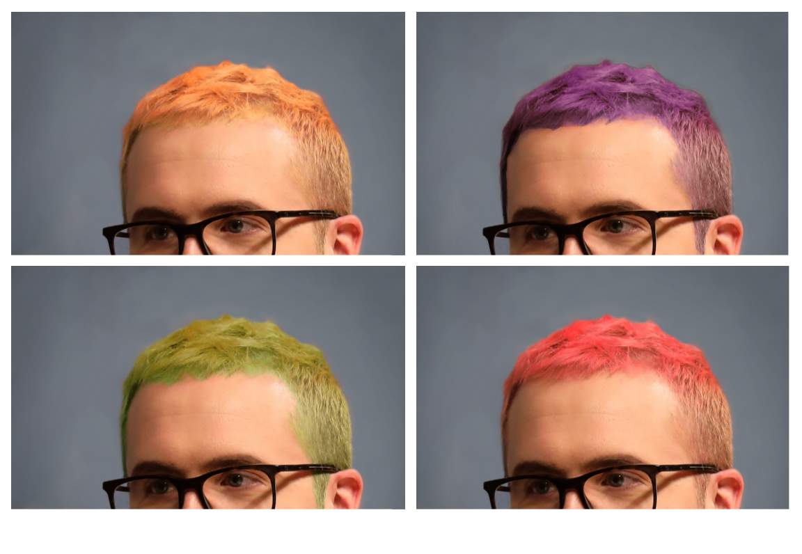Christopher Wylie moves from Cambridge Analythica to fast fashion giant H&M